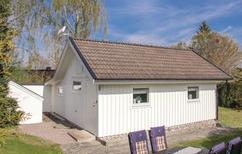 Ferienhaus 1288780 für 4 Personen in Nättraby