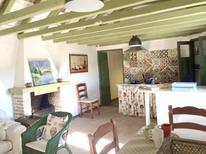 Dom wakacyjny 1288806 dla 9 osób w Almodóvar del Río