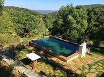 Holiday home 1288807 for 6 persons in Aracena