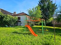 Vakantiehuis 1288850 voor 4 personen in Peyrusse-le-Roc