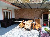 Holiday apartment 1288949 for 4 persons in Ulcinj
