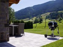Holiday home 1288990 for 8 persons in Leogang