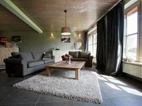 Holiday home 1288997 for 10 persons in Maldegem