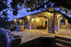 Holiday home 1289021 for 5 persons in Vela Luka