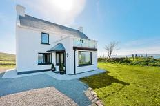 Holiday home 1289032 for 4 persons in Waterville