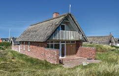 Maison de vacances 1289036 pour 4 personnes , Årgab