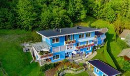 Mieszkanie wakacyjne 1289117 dla 5 osób w Flattach