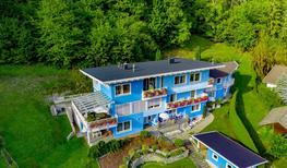 Mieszkanie wakacyjne 1289118 dla 3 osoby w Flattach