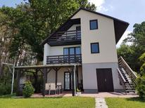 Holiday home 1289124 for 6 persons in Hluboka nad Vltavou