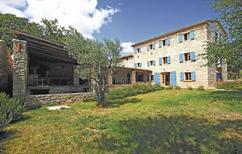 Ferienhaus 1289166 für 10 Personen in Svetvincenat
