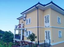 Mieszkanie wakacyjne 1289175 dla 6 osób w Mošćenička Draga