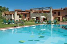 Ferienwohnung 1289182 für 6 Personen in Peschiera del Garda
