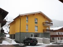Holiday apartment 1289203 for 8 persons in Dienten am Hochkönig