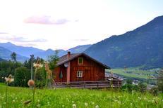 Ferienhaus 1289496 für 12 Personen in Kaltenbach