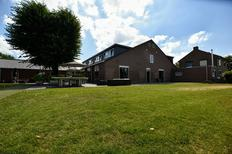 Holiday home 1289713 for 30 persons in Wijchen