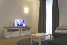 Holiday apartment 1289716 for 4 persons in City of Brussels