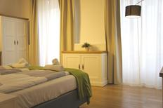 Studio 1289717 for 2 persons in City of Brussels