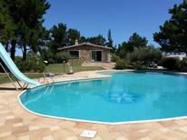 Holiday home 1289764 for 7 persons in Cala Ginepro