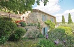 Ferienhaus 1289814 für 4 Personen in Castelnau-Valence