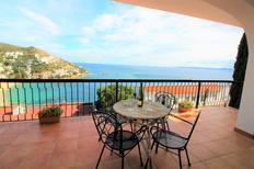 Holiday apartment 1289956 for 5 persons in Roses