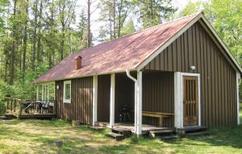 Ferienhaus 129001 für 5 Personen in Lilla Frillen