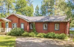 Ferienhaus 129015 für 4 Personen in Idkerberget