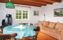 Maison de vacances 129201 pour 4 personnes , Skirö