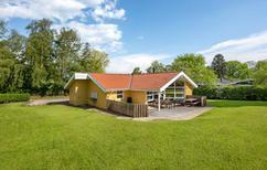 Villa 129260 per 8 persone in Kettingskov