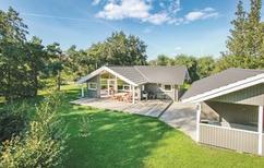 Ferienhaus 129322 für 8 Personen in Reersø