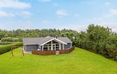 Villa 129352 per 6 persone in Bork Havn