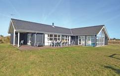 Ferienhaus 129451 für 12 Personen in Rødhus