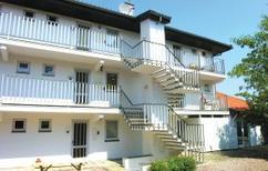 Appartement de vacances 129573 pour 4 personnes , Sandvig
