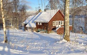 Gemütliches Ferienhaus : Region Südnorwegen für 6 Personen