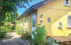 Holiday home 129729 for 5 persons in Thurø