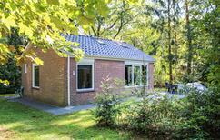 Ferienhaus 129733 für 4 Erwachsene + 2 Kinder in Gasselte