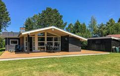 Villa 129751 per 6 persone in Råbylille