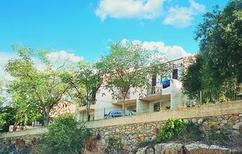 Studio 129905 for 4 persons in Algajola
