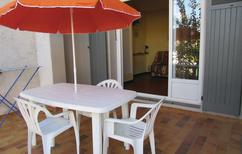Holiday apartment 129906 for 4 persons in Algajola