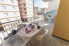 Ferienwohnung 1290008 für 8 Personen in Miramar