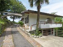 Ferienhaus 1290023 für 6 Personen in Leggiuno