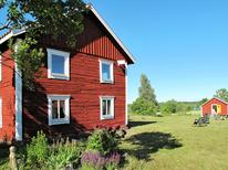 Holiday home 1290028 for 7 persons in Väddö