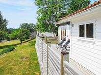 Holiday home 1290067 for 6 persons in Höviksnäs