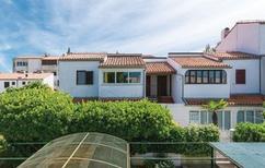 Mieszkanie wakacyjne 1290114 dla 4 osoby w Barbariga