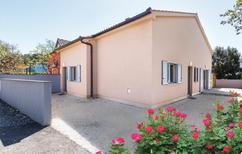Maison de vacances 1290115 pour 6 personnes , Barbariga