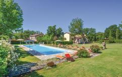 Villa 1290126 per 14 persone in Citerna