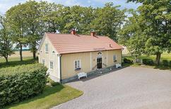 Holiday home 1290128 for 6 persons in Motala