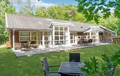 Casa de vacaciones 1290129 para 6 personas en Hasle