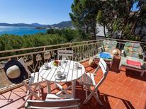Holiday apartment 1290154 for 6 persons in Llanca