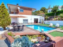 Maison de vacances 1290156 pour 12 personnes , Lloret de Mar