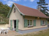 Holiday home 1290191 for 4 persons in Cabourg